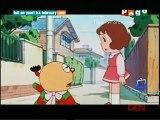 Full On Yaari 19th February 2015 Video Watch Online Pt3