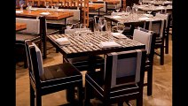 ΕΠΙΠΛΑ ΞΕΝΟΔΟΧΕΙΩΝ ΥΠΕΡ-ΧΟΝΔΡΙΚΗ 21Ο.614872Ο Έπιπλα Ξενοδοχείων, Χονδρική, ΑΘΗΝΑ ΧΟΝΔΡΙΚΗ ΕΠΑΓΓΕΛΜΑΤΙΚΑ ΕΠΙΠΛΑ ΧΟΝΔΡΙΚΗ ΑΘΗΝΑ ΠΕΙΡΑΙΑΣ ΘΕΣΣΑΛΟΝΙΚΗ ΚΥΠΡΟΣ ΠΑΤΡΑ ΗΡΑΚΛΕΙΟ ΛΑΡΙΣΑ ΒΟΛΟΣ ΧΑΝΙΑ ΚΑΒΑΛΑ ΚΕΡΚΥΡΑ ΙΩΑΝΝΙΝΑ ΧΑΛΚΙΔΑ ΣΕΡΡΕΣ ΤΡΙΚΑΛΑ ΚΑΤΕΡΙΝΗ ΚΑΛΑΜΑΤΑ