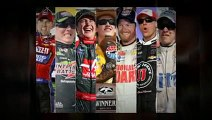 Highlights - when is the daytona 500 - when is the 2015 daytona 500 race - when is the 2015 daytona 500 - when is daytona race 2015