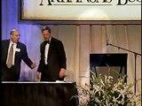 The ARC Arkansas - 2006 Arkansas Business of the Year Awards