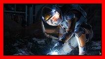 Matt Damon è ancora un astronauta in The Martian