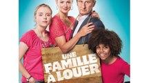 Une Famille à louer - Teaser [VF|Full HD] (Benoît Poelvoorde, Virginie Efira, François Morel)