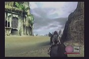 Shadow of the Colossus Review - Playstation 2 ( PS2 )