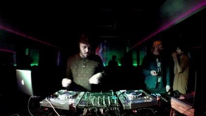 1F:6D Future Beats Muly 60 Min DJ Set