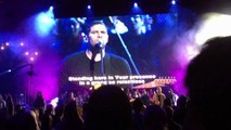 Sinking Deep - Hillsong Live, Hillsong Church 5:30 PM Sunday Service, Hills Campus