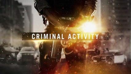 Trailer de Criminal Activity - Premier DLC de Battlefield Hardline de Battlefield : Hardline