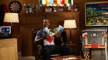 DEVIN McCOURTY: NFL Player Tackles His List of Must-Have Gadgets - GQ 10 Essentials
