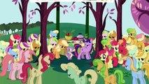 Night Of Pony ★ ナイト・オブ・ポニー