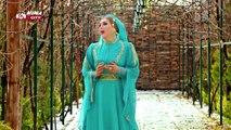 Rozita Yousefi - Booye Bahar