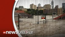 7 Dead, Dozens Missing as Storms Continue to Slam Texas and Oklahoma