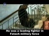 Hamas Vs. Fatah in Gaza - English subtitles