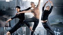 DANCERS - Trailer / Bande-annonce [VOST] (Documentaire)