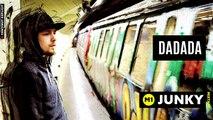 Junky - DaDaDa  [ExtremlymTorrents]