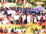 Virat Hindu Samajotsav 2010  Kerala..Kasargod