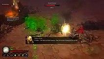 Diablo 3 Ultimate Evil Edition Gameplay Walkthrough Part 51