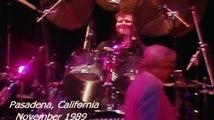 Maynard Ferguson Most Triumphant 1989
