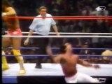 Macho Man Randy Savage vs Ricky Steamboat (Wrestlemania 3 - Commento Dan Peterson)
