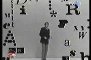 Aurelian Andreescu-Numai tu nu sti (1968)
