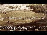 Campeonato Mundial Interclubes (1951)