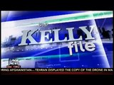 Megyn Kelly and Bret Stephens discuss the real She Who Must Not be Named, 2014-11-10