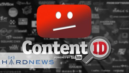 Hard News 12/13/13 - UND's new football coach, Leisure Suit Larry scandal,YouTube's Content ID