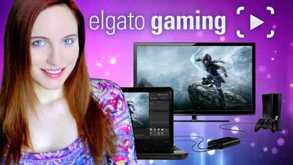 Elgato Game Capture HD : Tech PVR Review