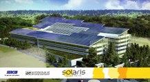 Implantation Clamart Hauts-de-Seine 92 France