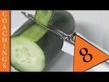 Les Coachings de Marmiton : Les légumes