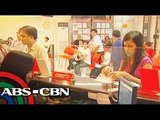 Meralco to ask for lower power rate hike