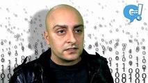 Amir Kassaei über die Zukunft des Journalismus