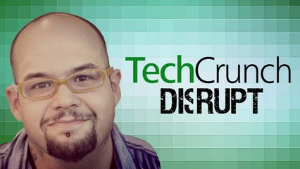 Why Apple Maps Suck, TechCrunch Disrupt, the New iPhone 5 & More!