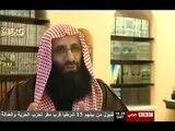 الشيخ صلاح الدين ابو عرفة يرد القرضاوي بخصوص الفتوى التي اصدرها بتحريم زيارة المسلمين للمسجد الاقصى