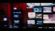 la Poursuite de Demain - Nouvelle bande-annonce (VF)