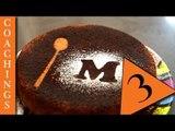 Les Coachings de Marmiton - Les gâteaux