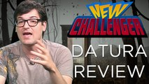 Datura PS3 Review!
