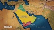 Mit offenen Karten - Jemen - 2 - Ein Land im Abseits - Juli 2007