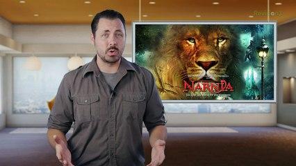 Warcraft Release Date, Casting For Tarzan & Jack Ryan: Shadow Recruit Trailer!