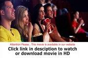 Full Movie  Sharktopus vs Pteracuda  (2014)  Streaming Online Part I