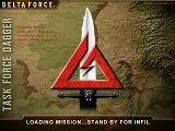 Delta Force : Task Force Dagger (*Todor*Todor)