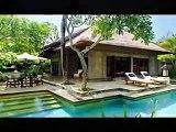Bali Hotels Kuta Review I Bali Accommodation Kuta Guide I Hotel Bali Kuta Info