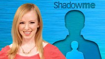See Twitter Through the Eyes of Another with ShadowMe