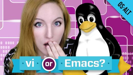 Canonical Corruption, Linux Phones and Best Distros