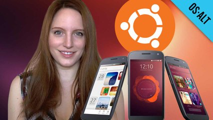 Ubuntu Touch is Here - Why Should I Care?