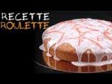 Recette : Le gâteau aux carottes !