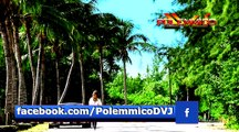 Set Video Mix 2015 By Polemmico DVJ Part II