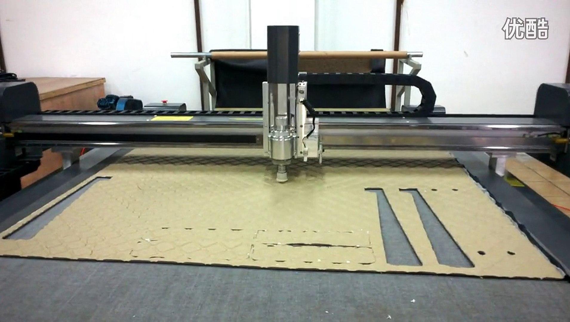 aokecut@163.com foot pad floor mat Rubber foot  cutter machine