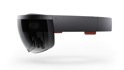 Microsoft HoloLens: What You Should Know