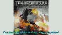 Игра для Nintendo 3DS Transformers: Dark of t