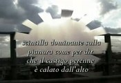 All'ombra del Vesuvio con Simple Minds - Don't You (Forget About Me)