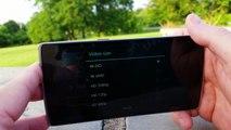 4K DCI & 4K UHD Explained!